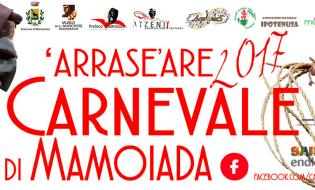 Carnevale 2017 a Mamoiada | dal 28 gennaio al 4 marzo