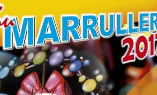 Su Marrulleri 2017 | Dal 28 febbraio al 5 marzo
