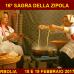 Sagra della Zipola 2017 | 18 e 19 febbraio