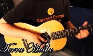 I Cordas et Cannas in concerto | 19 luglio