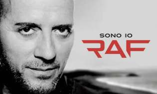 RAF in concerto | 10 luglio