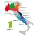 La Sardegna conquista Veneto e Italia intera con la sua moneta