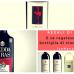 Abbiamo scelto per voi 5 vini di Sardegna per un regalo di Natale