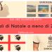 20 accessori economici sulla Sardegna da regalare per Natale