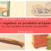 10 prodotti artigianali per un regalo di Natale Made in Sardegna unico e originale