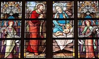 Perchè festeggiamo Santo Stefano
