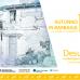 Autunno in Barbagia 2017 a Desulo | dal 1 al 5 novembre
