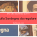 15 letture e guide da regalare per Natale per scoprire e conoscere la Sardegna