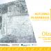 Autunno in Barbagia 2017 a Olzai | 18 e 19 novembre