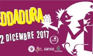 Sa Spiseddadura 2017 | 2 Dicembre
