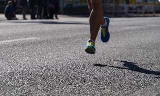 Mezza Maratona del Giudicato di Oristano 2018 | 18 Febbraio