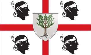 S'iscritu originale in sardu de Su patriottu sardu a sos feudatarios