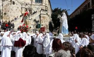 La Settimana Santa 2018 a Cagliari | Dal 19 Marzo al 1 Aprile