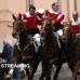 Su IteNovas.com Sa Carrela 'e Nanti 2020 - DIRETTA STREAMING