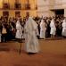 La Settimana Santa in Sardegna: Sas chircas