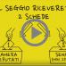 VIDEO - Come si vota alle elezioni politiche 2018 di Domenica 4 Marzo