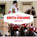 DIRETTA STREAMING - La Sartiglia e Sa Carrela 'e Nanti 2018