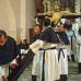 La Settimana Santa in Sardegna: S'Incravamentu