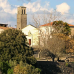 Primavera nel Cuore della Sardegna 2018 a Birori | 12 e 13 maggio