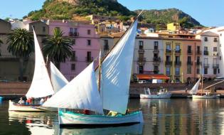 Primavera nel Cuore della Sardegna 2018 a Bosa | 27, 28 e 29 aprile