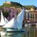 Primavera nel Cuore della Sardegna 2018 a Bosa   27, 28 e 29 aprile