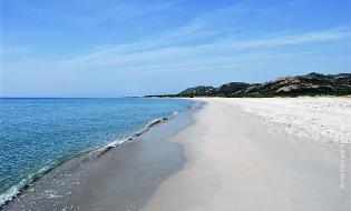 Primavera nel Cuore della Sardegna 2018 a Siniscola | 19 e 20 maggio