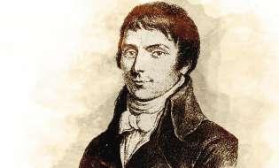 Chi era Giovanni Maria Angioy?
