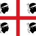 Storia e significato della bandiera dei quattro mori