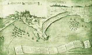 I moti antifeudali sardi del 1794