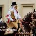 Su IteNovas.com la Sartiglia 2020 - DIRETTA STREAMING