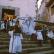 La Settimana Santa 2019 a Santu Lussurgiu | Dal 14 al 21 Aprile