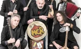 Modena City Ramblers in concerto | 26 luglio