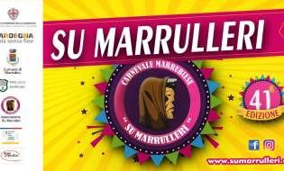 Su Marrulleri 2019 | 28 febbraio, 3 e 10 marzo