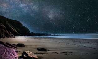 Racconto | Tra le stelle del cielo e la spuma delle onde