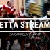 DIRETTA STREAMING - La Sartiglia e Sa Carrela 'e Nanti 2020