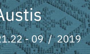 Autunno in Barbagia 2019 ad Austis | 21 e 22 settembre