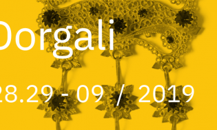 Autunno in Barbagia 2019 a Dorgali | 28 e 29 settembre