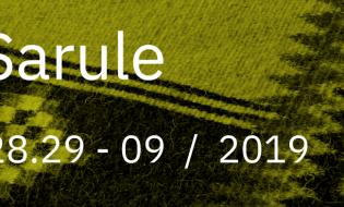 Autunno in Barbagia 2019 a Sarule | 28 e 29 settembre