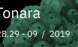 Autunno in Barbagia 2019 a Tonara | 28 e 29 settembre