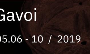 Autunno in Barbagia 2019 a Gavoi | 5 e 6 ottobre
