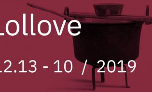 Autunno in Barbagia 2019 a Lollove | 12 e 13 ottobre