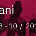Autunno in Barbagia 2019 a Onanì | 12 e 13 ottobre