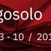 Autunno in Barbagia 2019 a Orgosolo | 12 e 13 ottobre