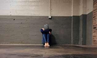 Racconto | Imbarazzanti gioventù
