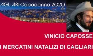 Capodanno 2020 a Cagliari | 31 dicembre