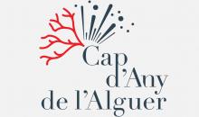 Capodanno 2020 ad Alghero | 31 dicembre