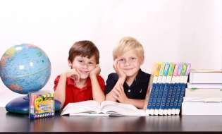 Come acquistare i libri scolastici online?