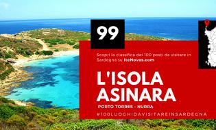 L'Isola Asinara #99
