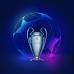 Il Cagliari è qualificato alla prossima Champions League!