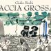 Caccia Grossa di Giulio Bechi
